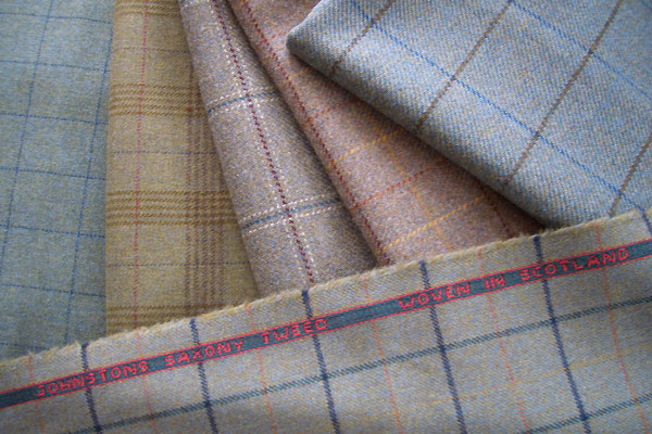Johnstons Tweed2